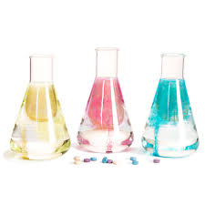 color fizzers true color tablets steve spangler science