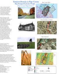 Jmu Map Geospatial Semester Cise Jmu