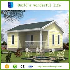 prefab camp log cabin kits export prefab luxury homes villa house jamaica