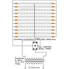 wide band high frequency amplifier electrical projects pinterest