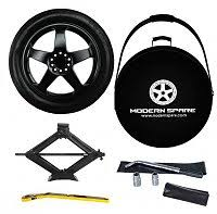 corvette spare tire spare tire kit for 1997 2017 corvette no more run flats