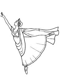 ballet millicent mouse u0027s blog