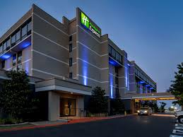 Bedroom Set Needed In Harford County Md Find Bel Air Hotels Top 13 Hotels In Bel Air Md By Ihg