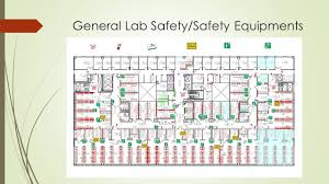 fire extinguisher symbol floor plan chemical hygiene plan bsl 2 laboratory safety exposure control