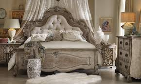 Bedroom Hooker Furniture North Carolina Hooker Bedroom Furniture - Carolina bedroom set