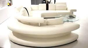 modern black and white leather sectional sofa modern leather sectionals sectional sofas under and sleeper sofa