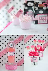 36 best halloween pink party images on pinterest pink