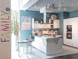 küche hannover küchen in hannover kaufen küchen aktuell gmbh