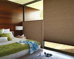 semi opaque window treatments blackout blinds baltimore md
