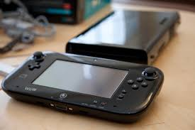 Home Design Wii Game by 9 Things You Need To Know About Wii U Wired