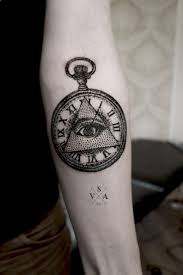 108 best tattoos images on pinterest drawings palm tattoos and