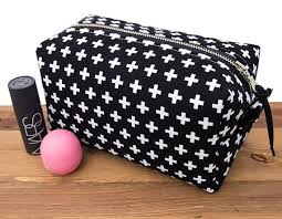 makeup bag 69 best large makeup bags images on make up bags