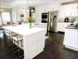 kitchen l shaped kitchen with island kitchen shapes make your