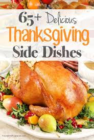 Thanksgiving Holiday Ideas 96 Best Holiday Thanksgiving Images On Pinterest Recipes Food