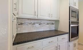 kitchen tiles ideas countertops local granite countertops countertop dealers for