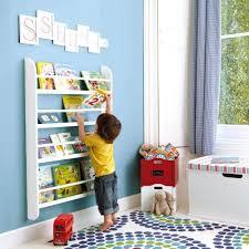 shelves home shelf modern childrens affordable natural wooden
