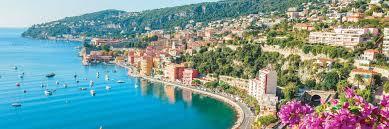 tidewater beach resort panama city beach floor plans vacation rentals homes condos u0026 more wyndham