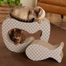 pet coffins cheap pet coffins cardboard find pet coffins cardboard deals on