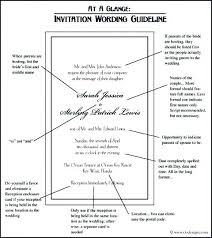 traditional wedding invitation wording wording of wedding invitations packed with traditional wedding