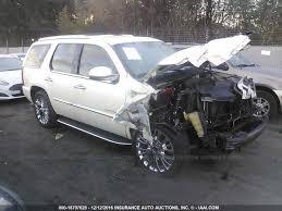 cadillac escalade auto parts 2007 2011 cadillac escalade passenger front door thru 11 14 10