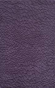 muted purple 126 best fa carpets rugs images on pinterest gardens baroque