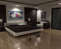 interior decorating ideas bedroom decorating small modern