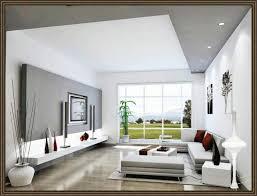 gardinen modelle für wohnzimmer gardinen fr wohnzimmer modern gardinen frs wohnzimmer