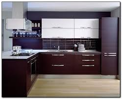 Laminate Kitchen Designs The Benefits Of Having Modern Kitchen Cabinets Home And Cabinet