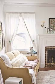 464 best interiors living areas images on pinterest