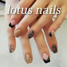 photos for lotus nails yelp