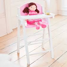 canap駸 scandinaves fleur doll s highchair jojo maman bebe