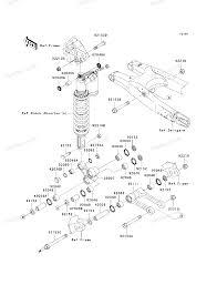 2008 suzuki hayabusa fuse box wiring diagram simonand