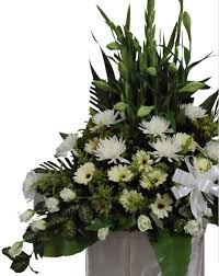 funeral flowers delivery last minute funeral flowers delivery anywhere in singapore