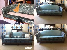 couch makeover allthingswatson