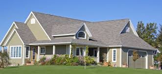 House Exterior Painting - beautiful house exterior paint great cottage garden also dark and