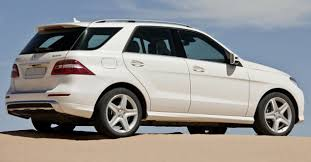 mercedes m class price mercedes m class hire delhi luxury car rental mumbai rent a