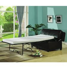 Sofa Fold Out Bed Convertible Sofa Beds Rollaway Beds Shipped Within 24 Hours