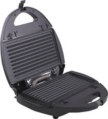 Morphy Richards SM 3006TWG Toast Waffle & Grill Sandwich Maker Price