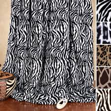 Zebra Print Bathroom Ideas by Bathroom Cheetah Pattern Heated Throw Blanket For Bedroom