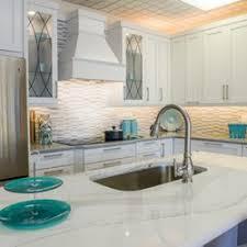 cabinets unlimited bradenton fl cabinets unlimited kitchen bath 8700 cortez rd w bradenton