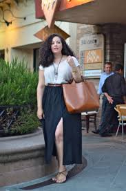 Plus Size Clothes For Girls Best 20 Plus Size Holiday Summer Ideas On Pinterest