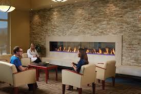 interior design dimplex opti myst fireplaces binhminh decoration