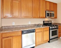 basic cabinets home depot basic cabinets on wallpaper cool