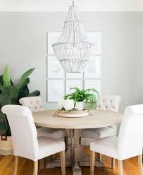 dining room table decor and the whole gorgeous dining 555 best dining rooms images on pinterest dining rooms dining