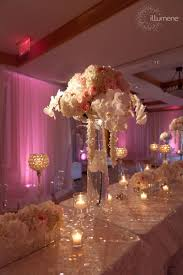 842 best wedding tablescapes images on pinterest centerpieces