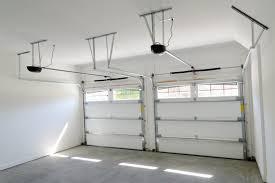 door garage plano garage door overhead door garage doors