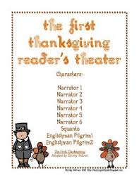 this reader s theater script has been adapted from the children s