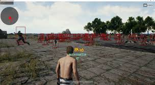 pubg hacks pc free pubg hack archives download latest tools softwares and