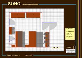 Home Interior Design Planner by Interior Desing Software Stunning Interior Design Software Cad