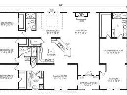 Australian Beach House Floor Plans Stunning Design Basic Home Plans Photos Decorating Design Ideas